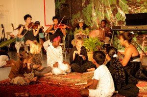 Seychelles-workshop1